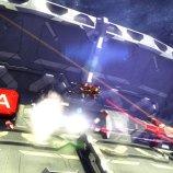 Скриншот Orbitron: Revolution