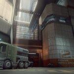 Скриншот Halo 4: Castle Map Pack – Изображение 6