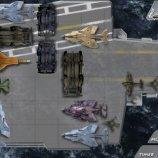 Скриншот Warship: Flight Deck Jam – Изображение 4