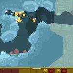 Скриншот PixelJunk Shooter 2 – Изображение 20