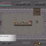 Скриншот No Turning Back – Изображение 2