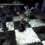Скриншот Devil May Cry HD Collection – Изображение 7
