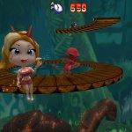 Скриншот Cocoto Platform Jumper – Изображение 11