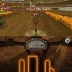 Скриншот Moto Racer DS – Изображение 16