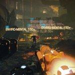 Скриншот Bulletstorm: Full Clip Edition – Изображение 4