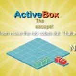 Скриншот Active Box