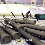 Скриншот Trial Xtreme 4