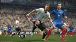 Konami официально анонсировала Pro Evolution Soccer 2017 - Изображение 2