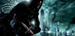 Thief (2014). Видео #1