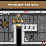 Скриншот Wizard Golf RPG – Изображение 3