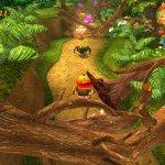 Скриншот Новые приключения Колобка – Изображение 8