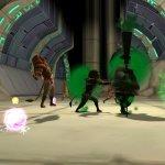 Скриншот Remnant Knights – Изображение 58