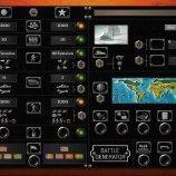 Скриншот Pacific General – Изображение 10