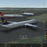 Скриншот Infinite Flight Simulator – Изображение 3