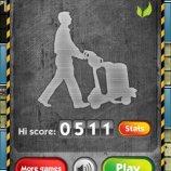 Скриншот Baggage Control