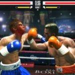 Скриншот Real Boxing – Изображение 3