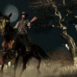 Скриншот Red Dead Redemption: Undead Nightmare – Изображение 23