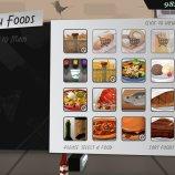 Скриншот Cook, Serve, Delicious!
