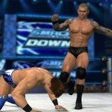 Скриншот WWE '12