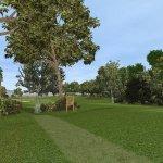 Скриншот Customplay Golf – Изображение 3