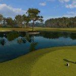 Скриншот Tiger Woods PGA TOUR 09 – Изображение 3