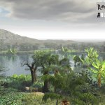 Скриншот Ралли-рейд 2009: Дорога на Дакар – Изображение 5