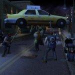 Скриншот Fantastic Four – Изображение 12