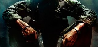 Call of Duty: Black Ops. Видео #1