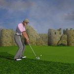 Скриншот Tiger Woods PGA Tour 2004 – Изображение 9