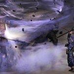 Скриншот Berserk and the Band of the Hawk – Изображение 63