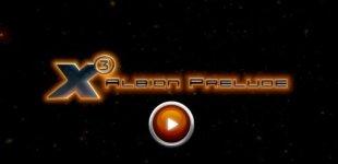 X3: Albion Prelude. Видео #3