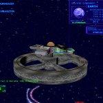 Скриншот Flying Range 2: Long Way Home – Изображение 31