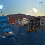 Скриншот Uncharted Waters Online – Изображение 84