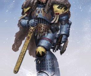 Почему Warhammer 40 000: Eternal Crusade пока не стоит своих денег