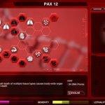 Скриншот Plague Inc: Evolved – Изображение 4