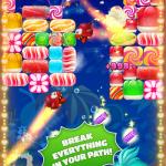 Скриншот Candy Block Breaker for Tango – Изображение 3