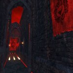Скриншот SEUM: Speedrunners from Hell – Изображение 10