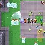 Скриншот Nimble Quest – Изображение 5