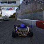Скриншот Forza Motorsport 6: Apex – Изображение 8