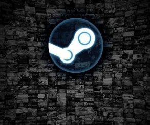 Статистика Steam: 14 млн игроков онлайн одновременно имногое другое