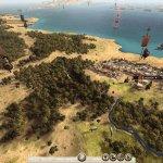 Скриншот Total War: Rome II - Wrath of Sparta – Изображение 6
