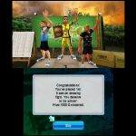 Скриншот Angler's Club: Ultimate Bass Fishing 3D – Изображение 52