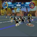 Скриншот Backyard Football 2006