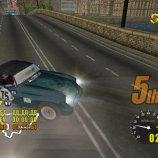 Скриншот Classic British Motor Racing