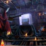 Скриншот Dark Dimensions: City of Fog Collector's Edition – Изображение 3