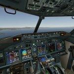 Скриншот Infinite Flight Simulator – Изображение 6