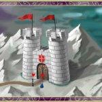 Скриншот Crystalize! 2: Quest for the Jewel Crown! – Изображение 4