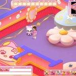 Скриншот Hello Kitty Online – Изображение 43