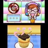 Скриншот Cooking Mama 4: Kitchen Magic