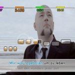 Скриншот We Sing Deutsche Hits – Изображение 10